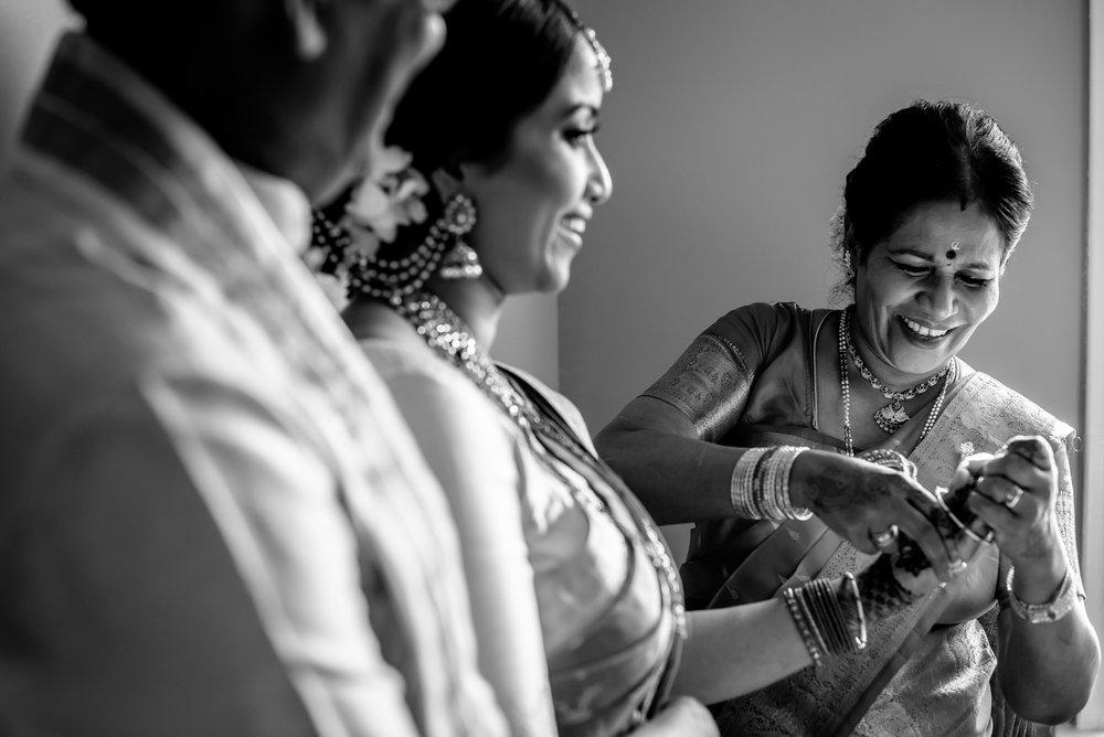 FULLRES_TEASER_Sureka&Devan(Wedding) (54 of 318).JPG