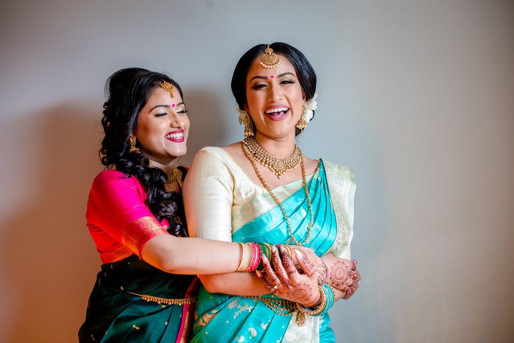 FULLRES_TEASER_Sureka&Devan(Wedding) (65 of 318).JPG