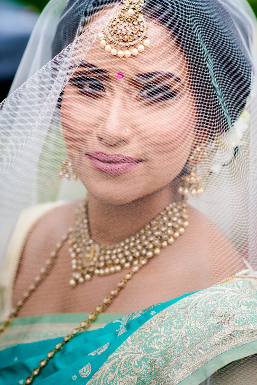 FULLRES_TEASER_Sureka&Devan(Wedding) (146 of 318).JPG