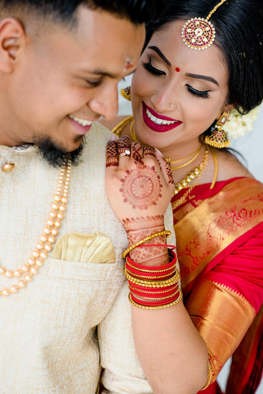 FULLRES_TEASER_Sureka&Devan(Wedding) (308 of 318).JPG