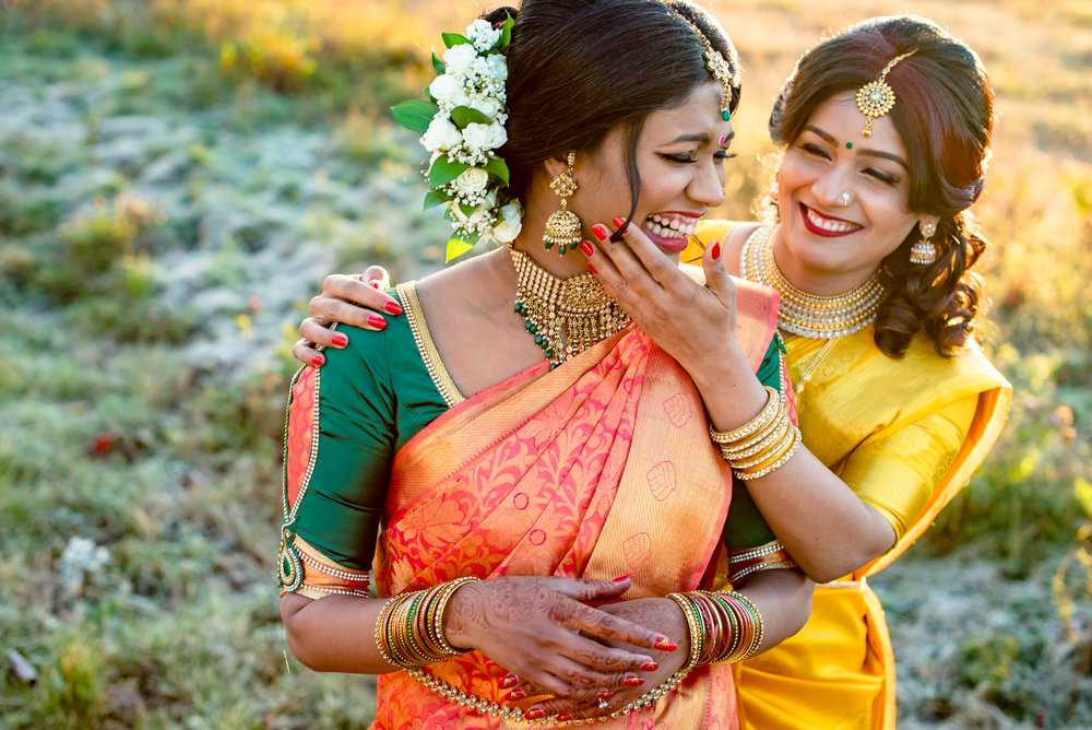 Priya&Sathya(Wedding) (179 of 1345).JPG