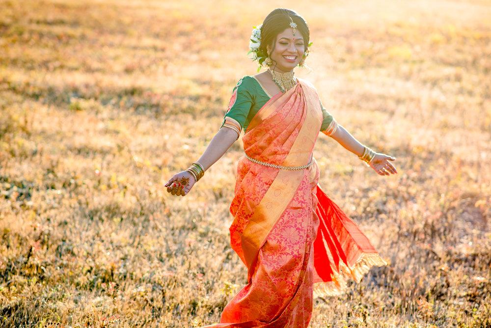 Priya&Sathya(Wedding) (223 of 1345).JPG