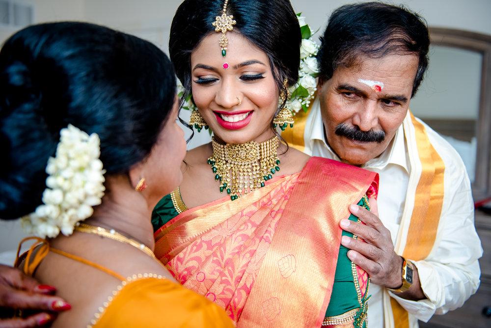 Priya&Sathya(Wedding) (317 of 1345).JPG
