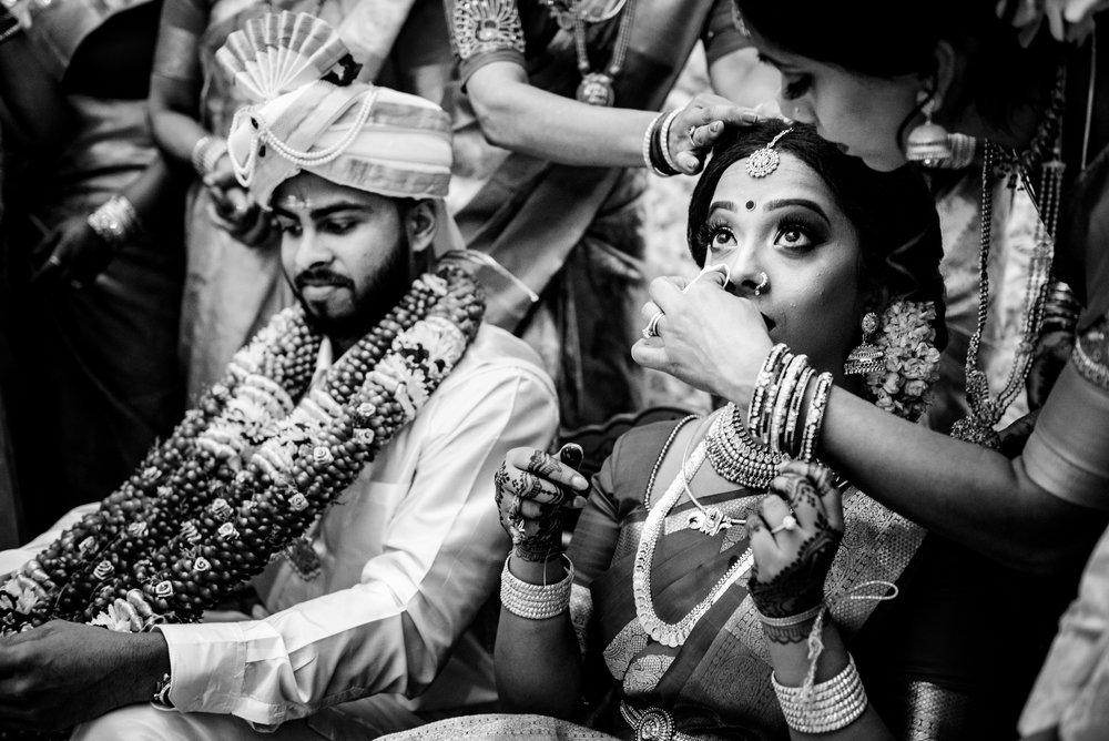 SLIDESHOW-Sakana&Dharsan(Wedding) (237 of 279).JPG
