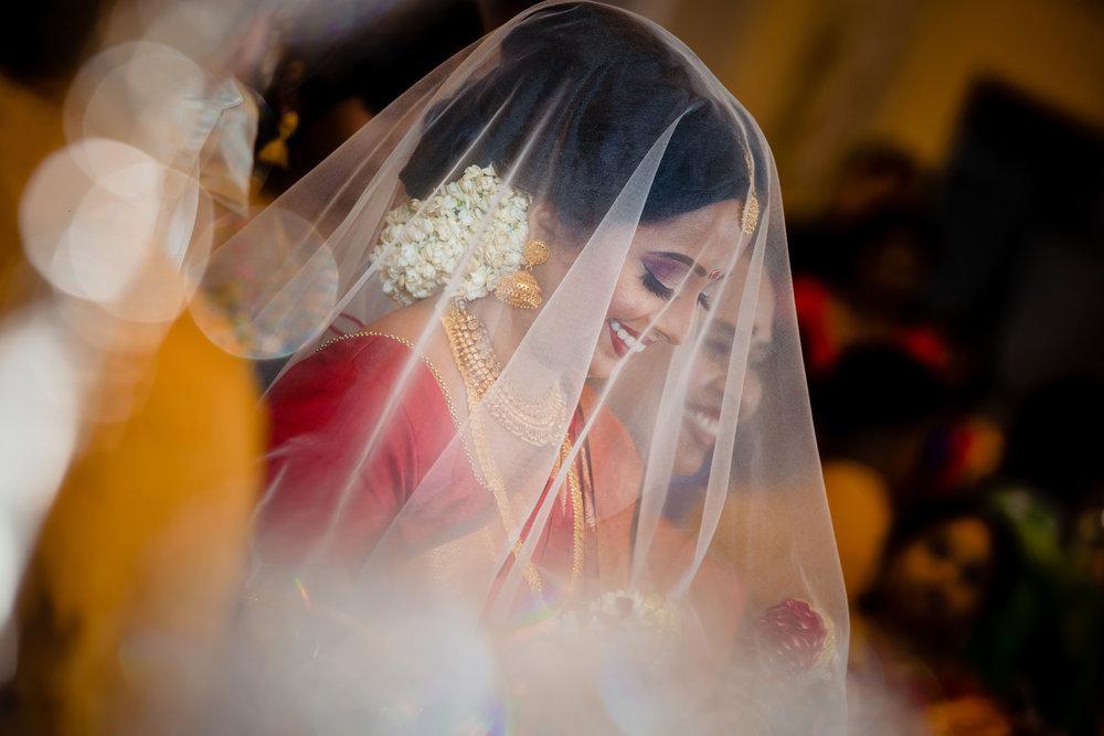 SLIDESHOW-Sakana&Dharsan(Wedding) (210 of 279).JPG