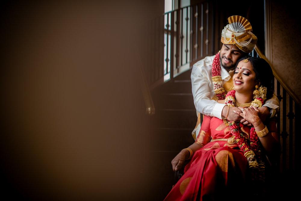 SLIDESHOW-Sakana&Dharsan(Wedding) (274 of 279).JPG