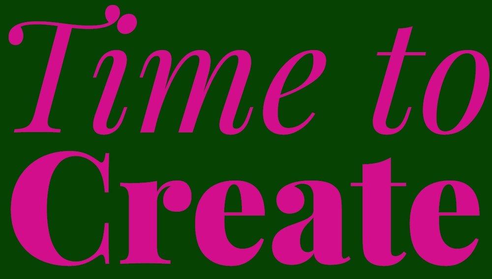 ptp_social_time2create_04.jpg
