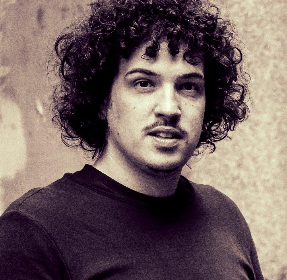 Alessio Zanovello