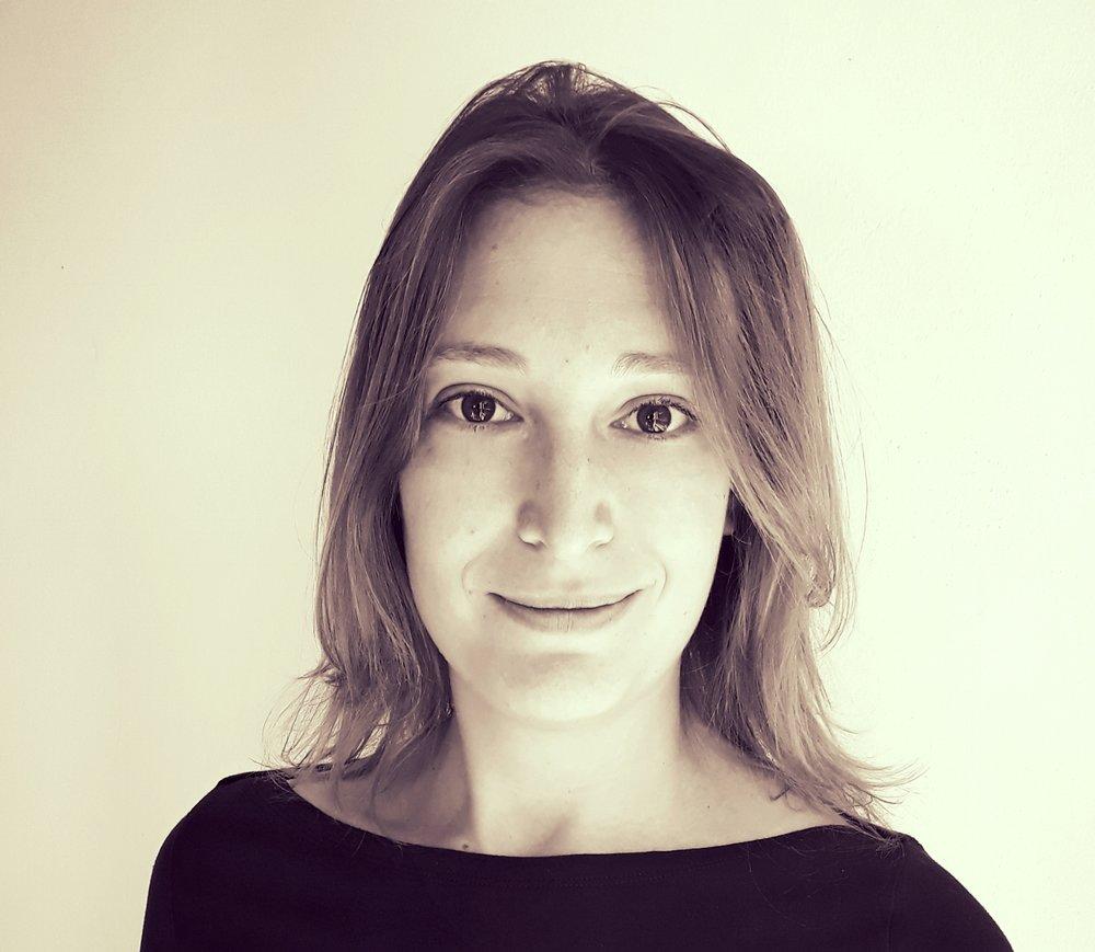 Sara Corsini (IT)