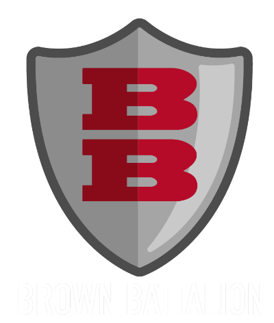 Brown Battalion