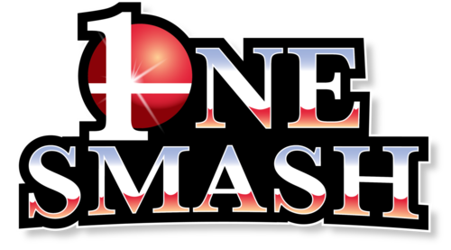 One Smash