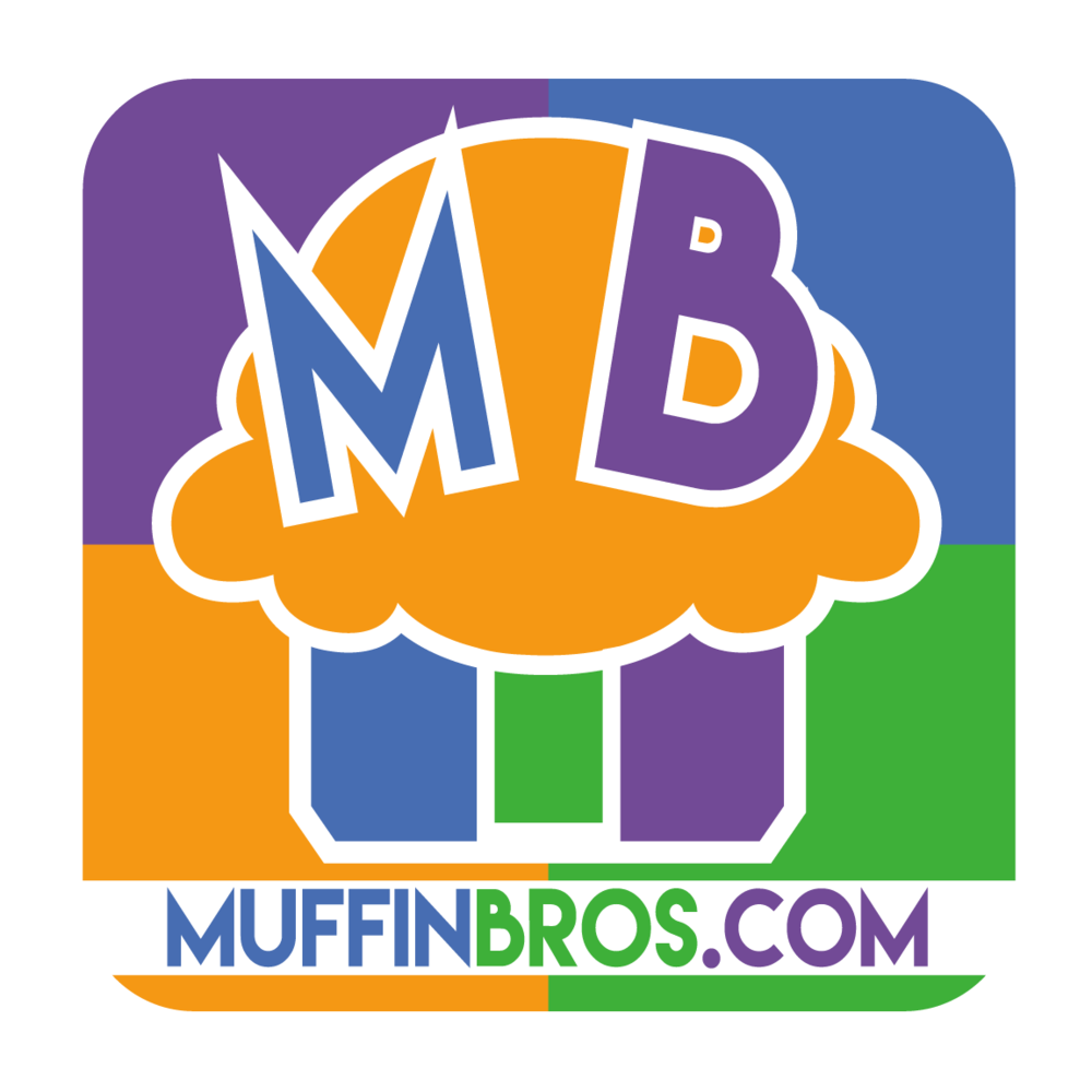 Muffin Bros