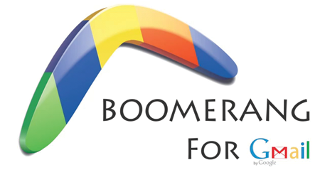 real estate gmail extension boomerang