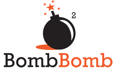 BombBomb for Real Estate Gmail