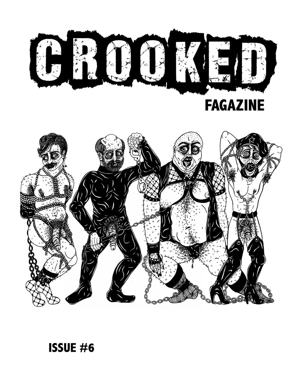 Issue 6 Cover.jpg