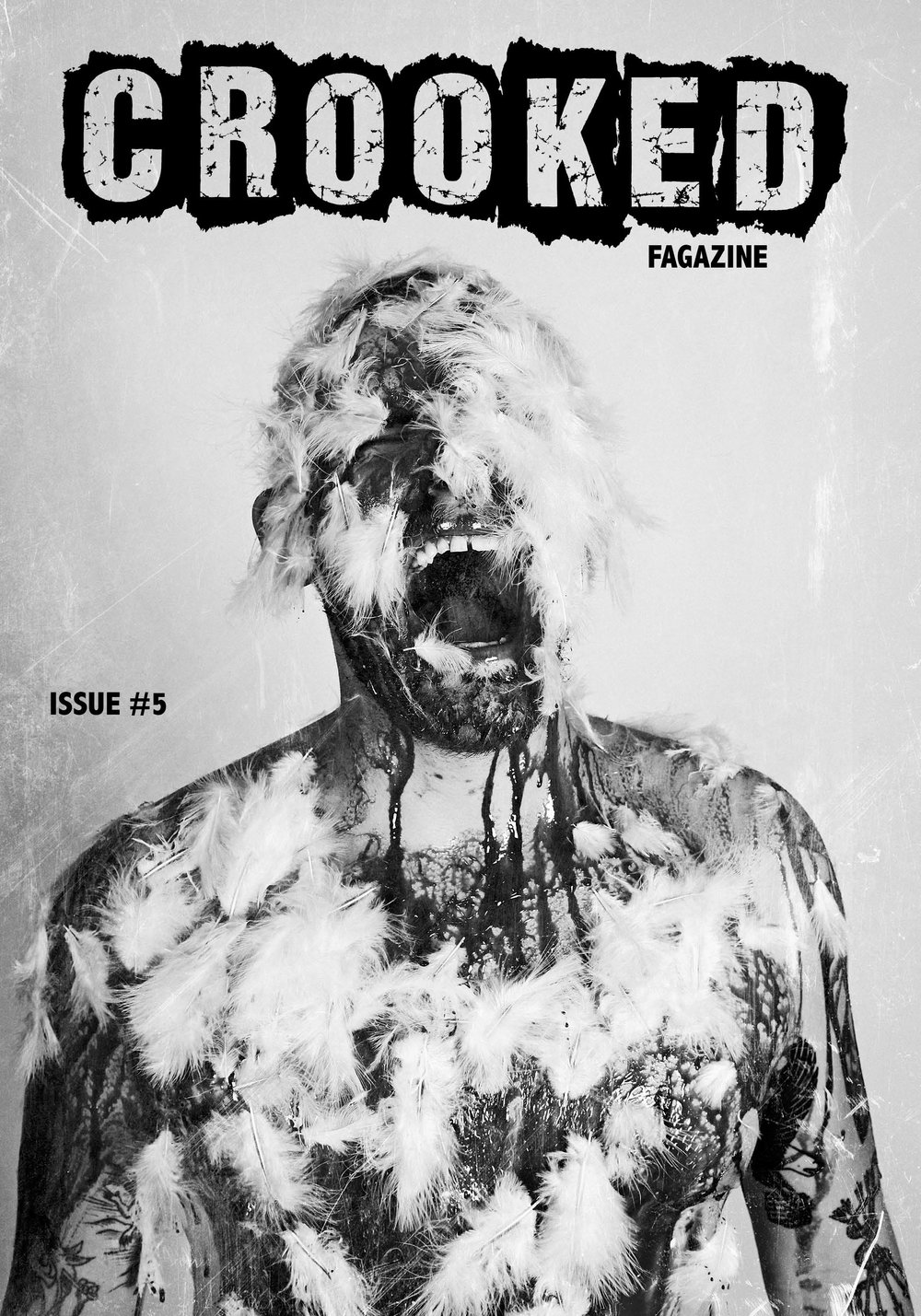 Crooked Issue 5 Cover.jpg