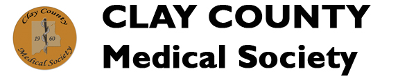 Clay County Medical Society