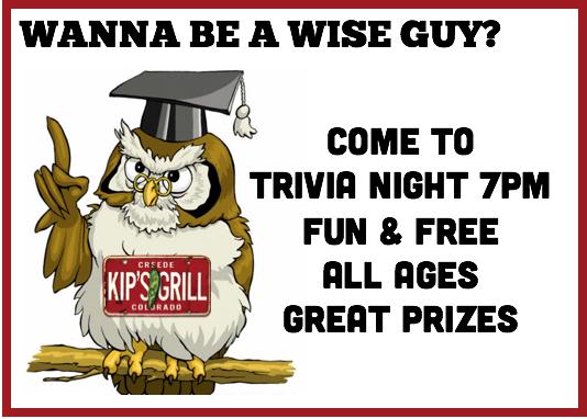 trivia.owl.png