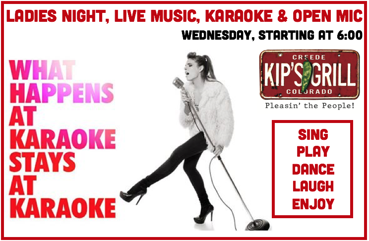 karaoke.openmic.night.png