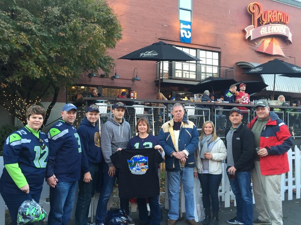 Seahawks Group.JPG