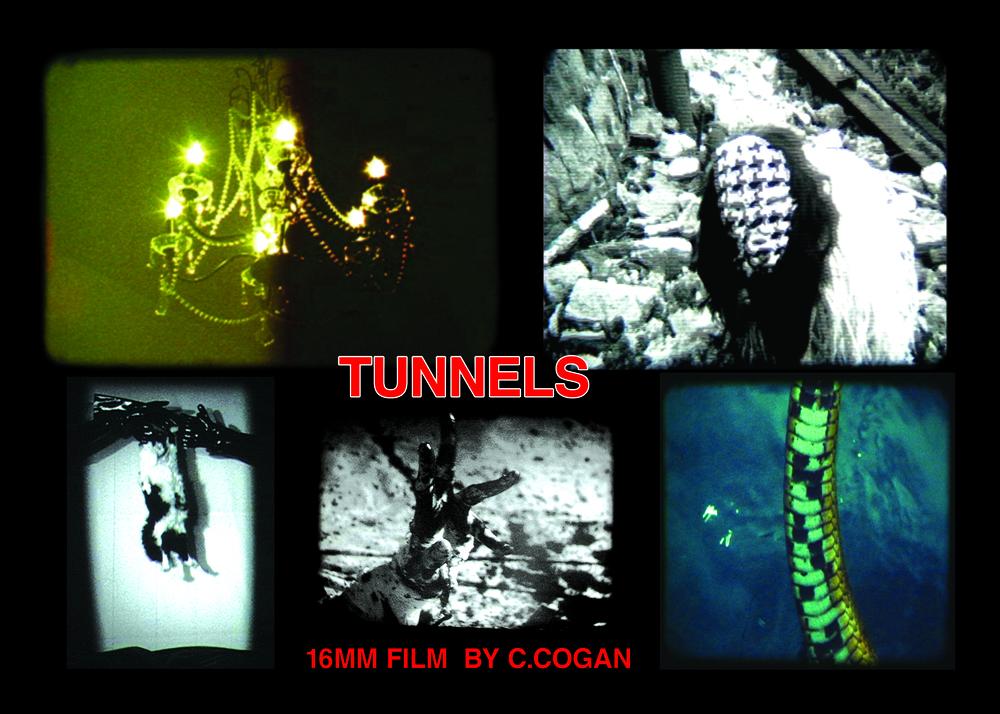 CoganFilm_Tunnels.jpg