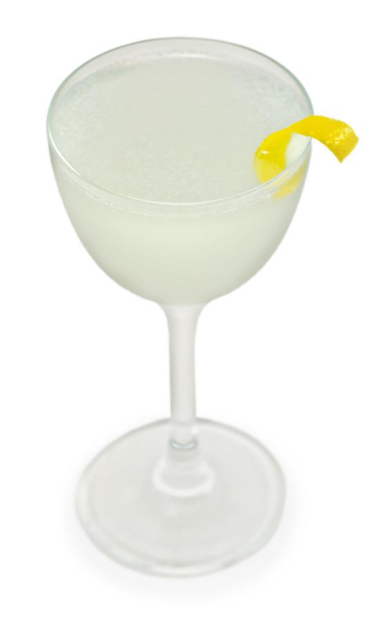 cocktail_hawaiian_vodka-1.png