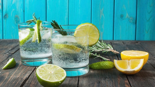 6 New Gins to Try This Summer    Paste Magazine