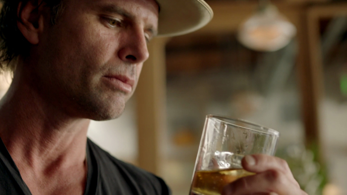 Walton Goggins' Mulholland Distilling Aims to Capture the Spirit of Los Angeles    Variety