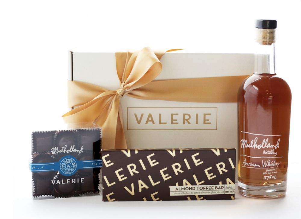 The Best Alcohol Gifts for Anyone on Your List    The Daily Beast