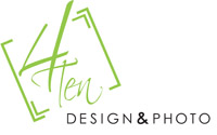 4ten Design & Photo