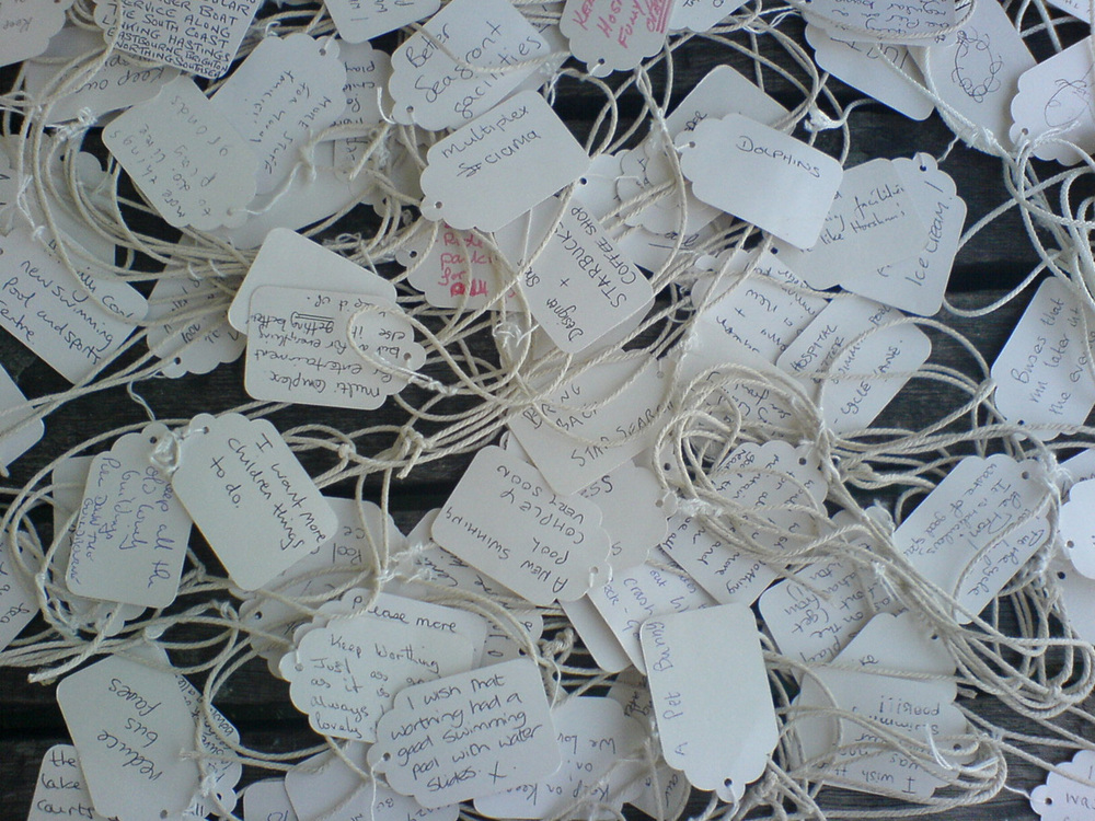 wishes close up tags1.jpg