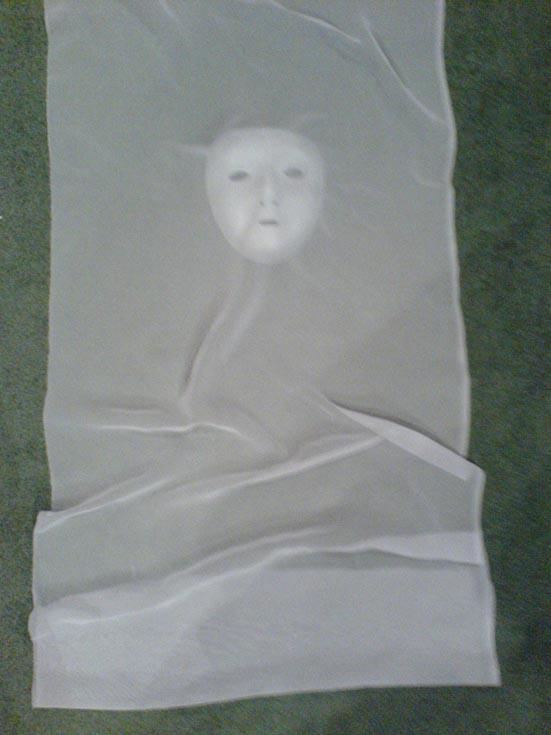 the silk 2.jpg
