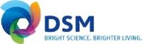 DSM_MasterLogo_FullColor.jpg