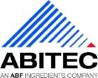 ABITEC_Master_Logo.jpg