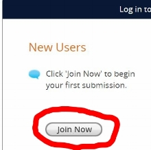 abstract registration.JPG