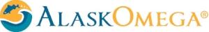 AlaskOmega-Logo.jpg