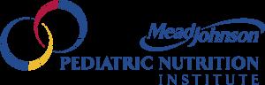 MeadJohnson_PNI_Master Logo.png