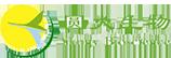 skuny logo.png
