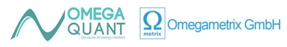 metrix.jpg.jpg