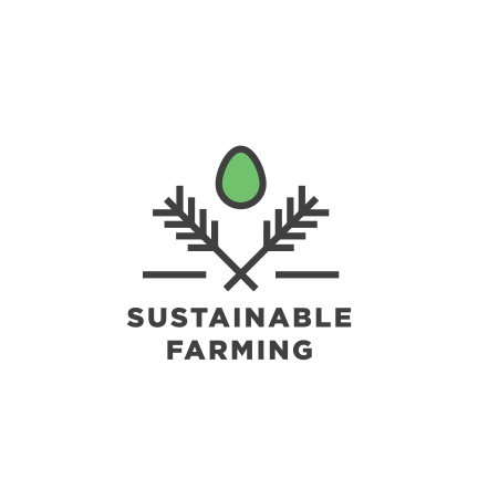 HOH5002_Icons_FINAL_051815_SUSTFARMING.png
