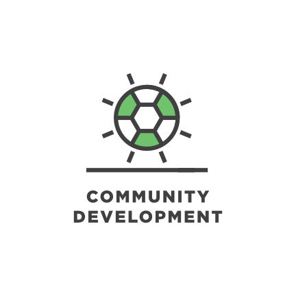 HOH5002_Icons_FINAL_051815_COMMUNITYDEV.png