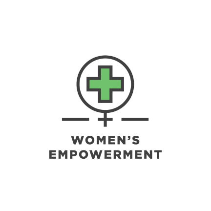 HOH5002_Icons_FINAL_051815_WOMENSEMP.png
