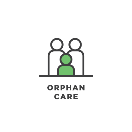 HOH5002_Icons_FINAL_051815_ORPHANCARE.png