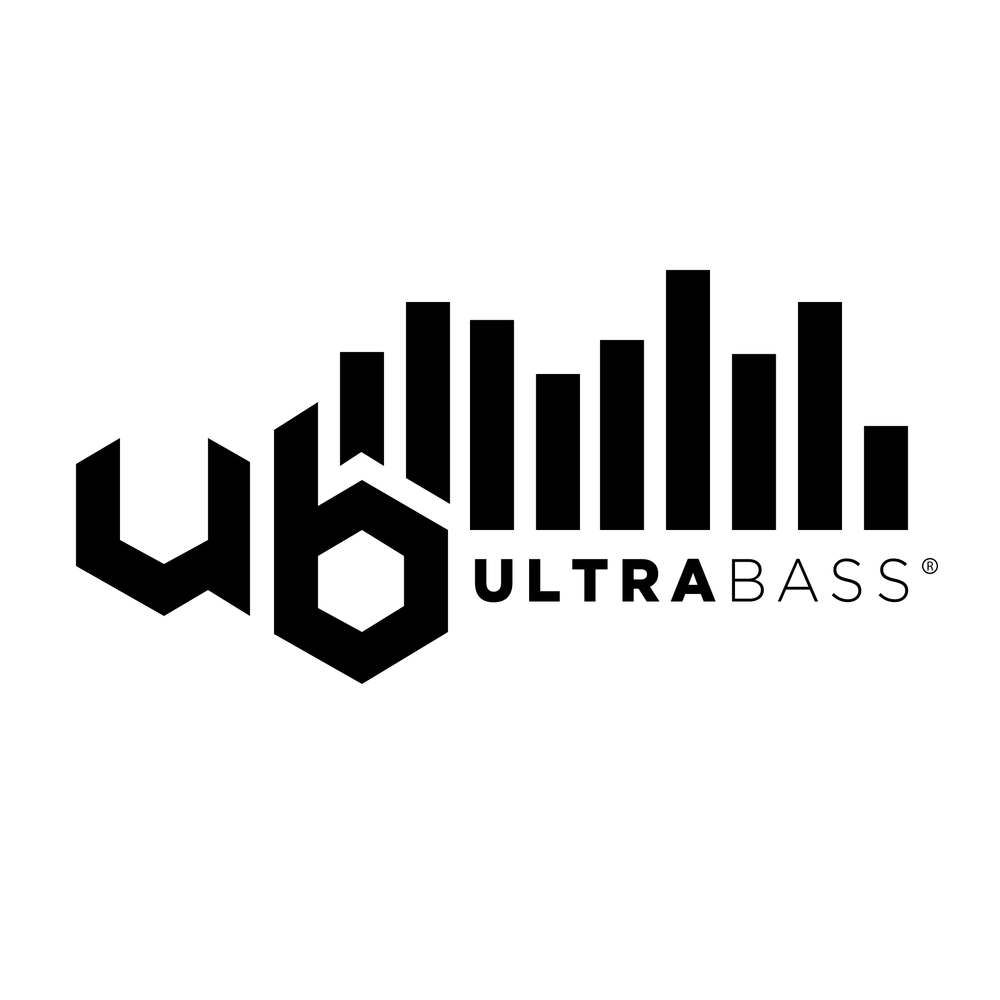 About/Demos — Ultra Bass Records