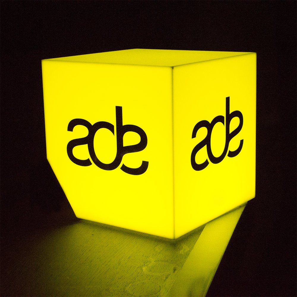 ADE Cube.jpg