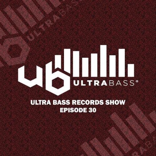 UBR Podcast.jpg