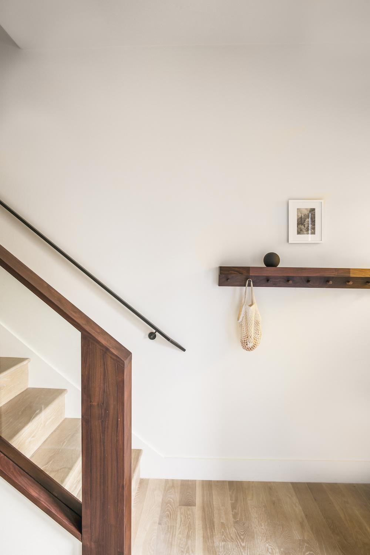 Lynn K. Leonidas | Balboa Residence