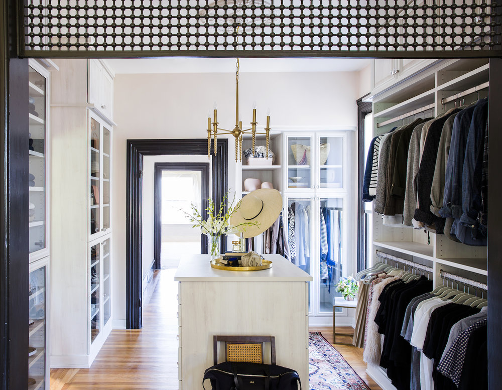 Lynn K. Leonidas | Willow Dressing Room