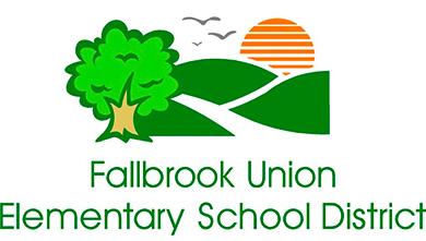fallbrook CA.png