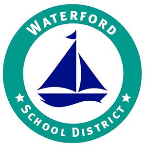 waterford MI.png